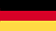Prior Germany