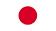 Prior Japan