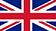 Prior UK