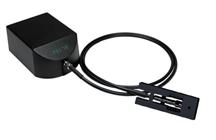 紧凑型显微镜照明光谱仪
