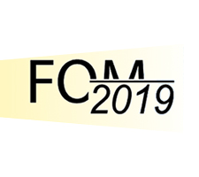 FOM Focus On Microscopy 2019 - London