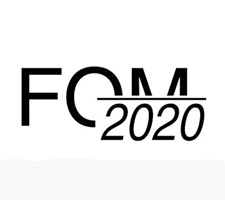 FOM Exhibition 2020