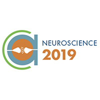 Prior Scientific will be exhibiting at NeuroScience 2019