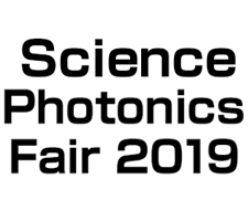 Science Photonics Fair 2019