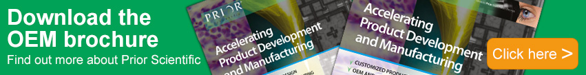 Prior's downloadable brochure on OEM and Contract Manufacturing Solutions