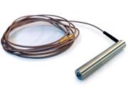 Queensgate MTP Open Loop Actuator