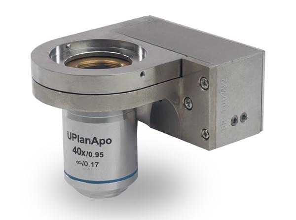NanoScan OP400
