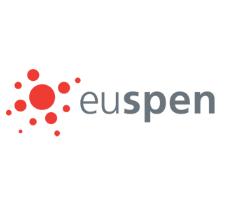 Euspen Spain 2019