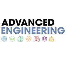 Advanced Engineering Birmingham