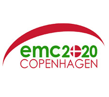emc2020