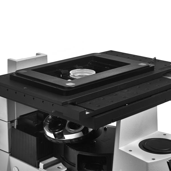 NanoScan SP400/SP600
