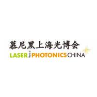 LaserPhotonicsChina
