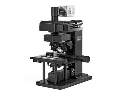 Custom Microscopes